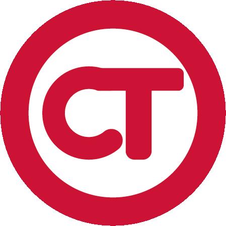 Logo_causonstech