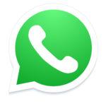Whatsapp Desktop a droit à son thème sombre aussi