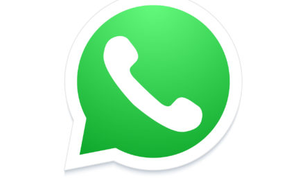 Fin du support de WhatsApp pour certaines versions d'OS