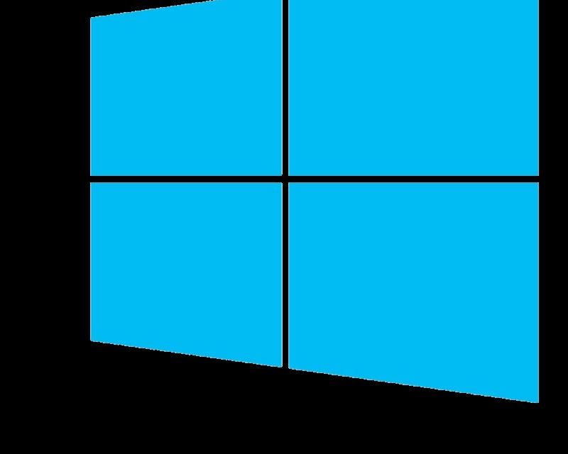 Connaître la version du système d'exploitation de son Windows Phone