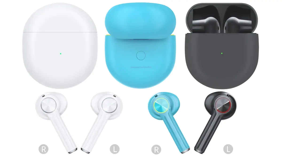 OnePlus_buds_colour_options_9to5Google_1595221486709