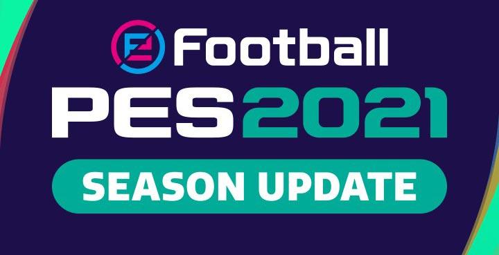 pes-2021-season-update-confirmée