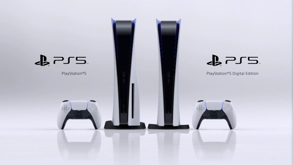 ps5_ps5_digital_edition