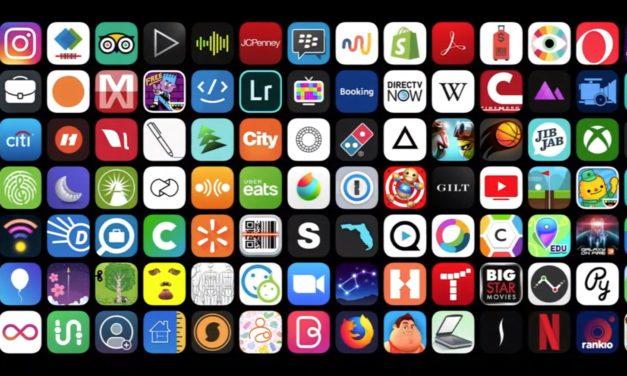 Une sélection de jeux gratuits pour Android et iOS