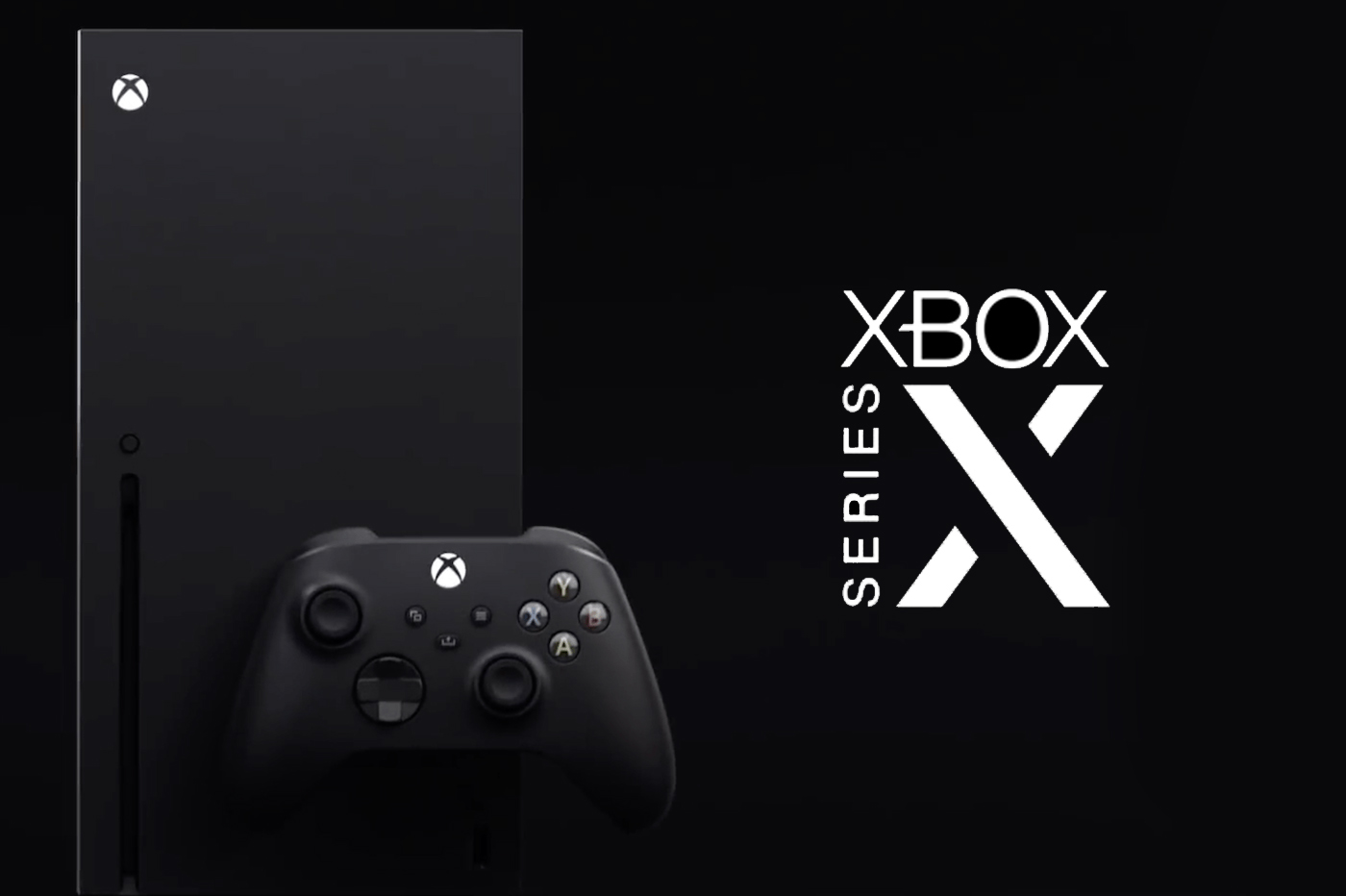 xbox_series_x_new_logo