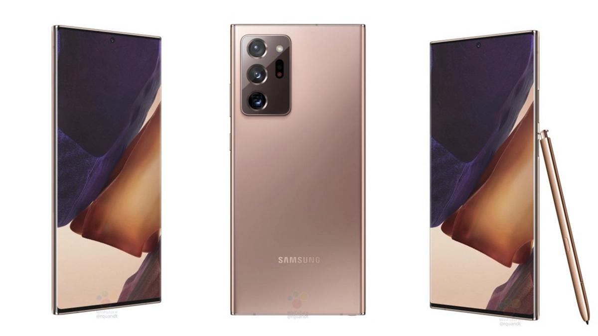 Samsung_galaxy_note_20_ultra