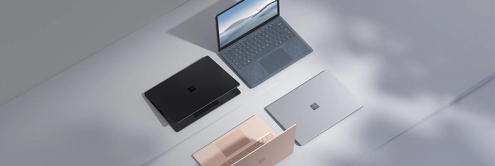 microsoft_surface_laptop_4