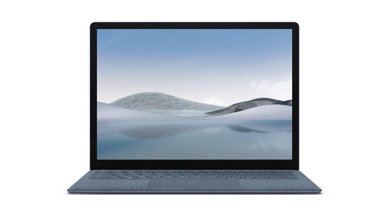 surface_laptop_4